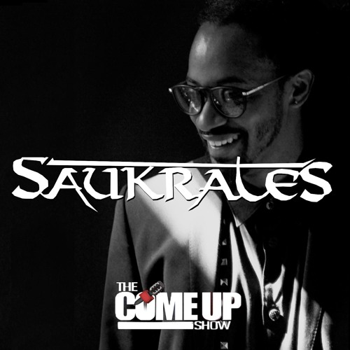 Saukrates talks Amani EP, overcoming obstacles, and the 20th anniversary of Still Caught Up