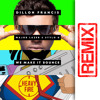 Dillon Francis & Major Lazer feat. Stylo G - We Make It Bounce (HEAVY FIRE Remix)