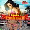 Revolution Reggaeton D B Djyunior mp3