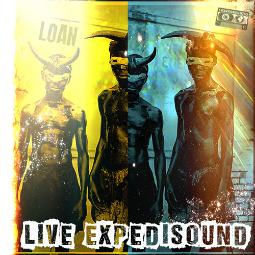 Loan Live Expedisound - Free Download