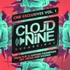 Download CNR Exclusives Vol.1 | Press Play & Nathan Thomson - Sex, Drugs & Bounce *FREE DOWNLOAD* Mp3