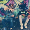 Thiago Feitosa - Gangstar Paradise