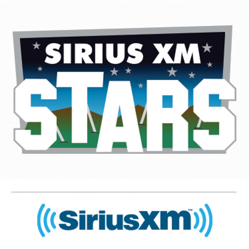 The 2014 Blavatnik Awards for Young Scientists on SiriusXM