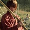 One Ok Rock - Heartache (OST Rurouni Kenshin: The Legend Ends) cover