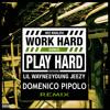 Wiz Khalifa - Work Hard Play Hard (DOD Remix)[Free Download]