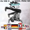 Royal Battle Promo Mix