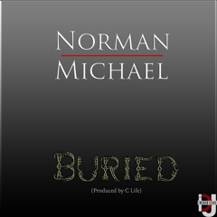 Norman Michael - Buried