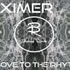 Tiësto Vs Nari & Milani - Move To The Rhythm (Aximer Edit)