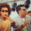 Download Oka w Ortiga : مهرجان دلع البنات Mp3