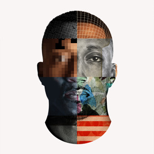 Lecrae - Non - Fiction