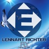 Lennart Richter - Fly (Original Mix) OUT NOW [ Ensis Deep ( Ensis Records) ]