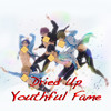 Free! Eternal Summer - Dried Up Youthful Fame (Cover)