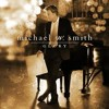 Michael W.Smith - Agnus Dei (Instrumental)