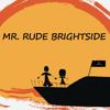 DJ Morgoth - Mr. Rude Brightside [Magic! vs. The Killers vs. Zedd]