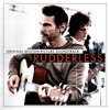Rudderless Soundtrack - Billy Crudup, Anton Yelchin, Ben Kweller - Official Preview