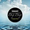 Savagez - Drip Drop [FREE DOWNLOAD]