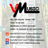 Neutral Records - Yo No Paro