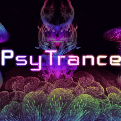 Psytrance - (mixsets or tracks) share your skills with us