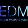 Dj Darkness Electro Edm Mix mp3
