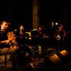 Musique Traditionnelle Occitane