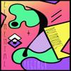 Elemental & DreamVibes - Ecstasy (Original Mix)