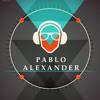 All Of Me Tiesto ´s Birthday - PabloAlexandeer Edit