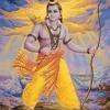 Ramayan Part 1