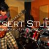 www.desertstudio.com.br/jingles.php