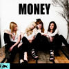 Bad Girlfriend - Money