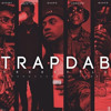 Migos - Trap Dab ft. PeeWee LongWay, Hoodrich Pablo Juan & Jose Guapo (DigitalDripped.com).mp3