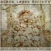 Black Label Society - Nomad (Bonus Track)