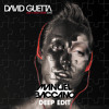 David Guetta Feat. Chris Willis - Just A Little More Love (Manuel Baccano Deep Edit) ***FREE DL***