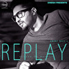 Botlan - Jassi Gill (Replay - The Return of Melody)