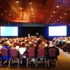 """Content Marketing: """"NOT MORE, BUT MORE RELEVANT"""" by LinkedIn's Jason Miller"""