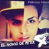 Ator untela Ft Crc - El novio de mi ex 4