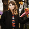 Lisa Hanawalt: BoJack Horseman, When Art Becomes Your Day Job, & Continuing to Create Everyday