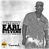 Earl Stevens ft. E-40 & Droop-E (Prod. Hidden Faces)