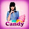 98 Candy Perreo - Dj Peligro Ft. Sacamostro [ ¡ Intro ! ]