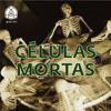 MOVNI - Células Mortas mp3