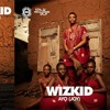 Wizkid - In My Bed || BmusicTV NGA