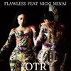 Beyonce - Bow Down,Flawless Feat Nicki Minaj OTR Studio