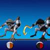 Splish Splash - Sly Cooper