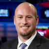 ESPN Football Analyst Trent Dilfer joins Sports Night on 9-17-14