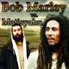 Running Away (Beatbox Dub) - Bob Marley vs. Matisyahu (Preview)