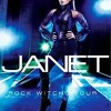 Janet Jackson - Rock With You( ZAY ON THA TRACK ! )