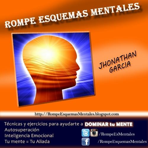 REM003  - Como acabar con los pensamientos negativos