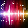 Baluchi Tribal Music.mp3