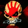 Five Finger Death Punch - Under And Over It (Kill The Noise Full Remix)