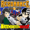 Soul Eater - Resonance (English Cover) [1st Opening] - NateWantsToBattle