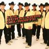 Los Huracanes Del Norte Mix Puras Rolas Chingonas